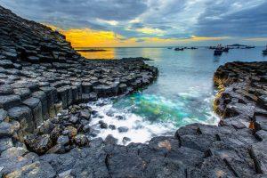 Check in 15 điểm đẹp nhất Phú Yên