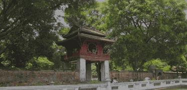 Hà Nội
