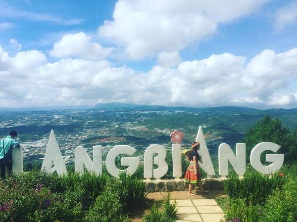 nui-langbiang-bazan-travel