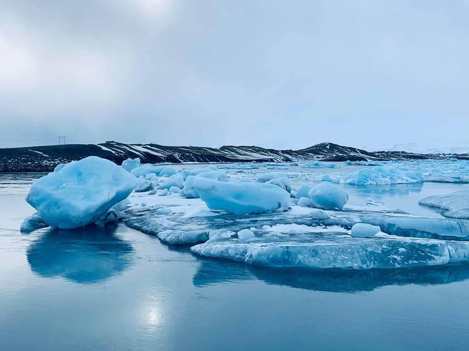 kinh nghiem di lich Iceland 10