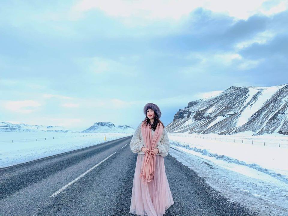 kinh nghiem di lich Iceland 2