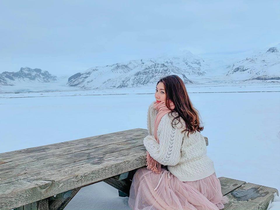 kinh nghiem di lich Iceland 4
