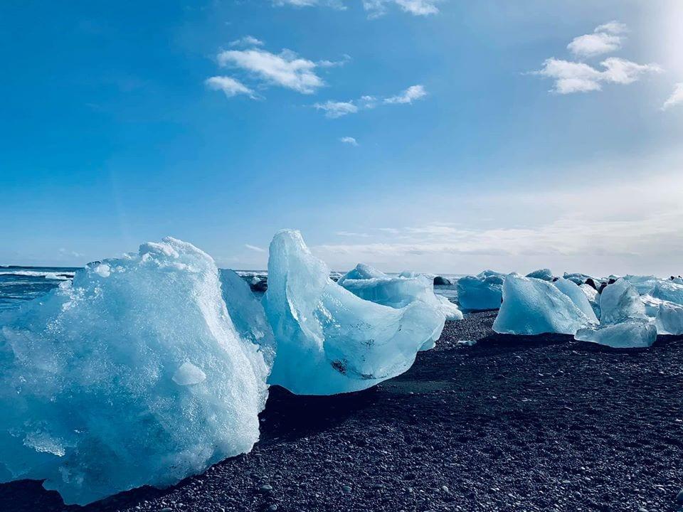 kinh nghiem di lich Iceland 6