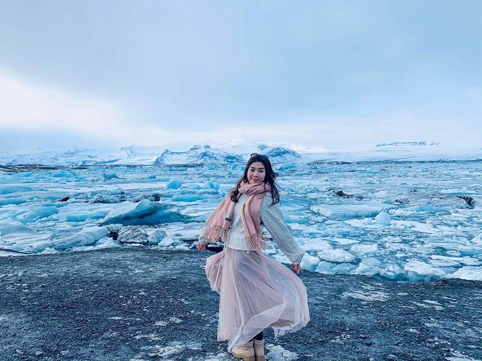 kinh nghiem di lich Iceland 9