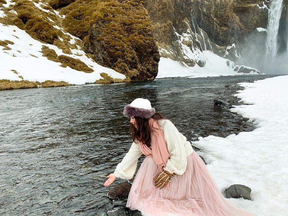 kinh nghiem di lich Iceland
