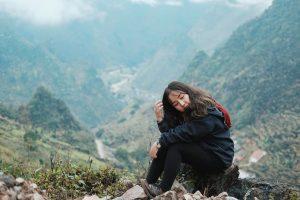 """Tà Năng – Phan Dũng – Hành trình tìm kiếm"""" Hương của rừng"""""""