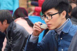 Hà Giang – Vùng đất của những cái Tình!