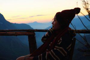 20 điều tuyệt vời phải trải nghiệm ở Sapa – Bản làng phù sương!