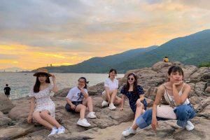Review du lịch Đà Nẵng – Hội An 5 ngày 4 đêm!