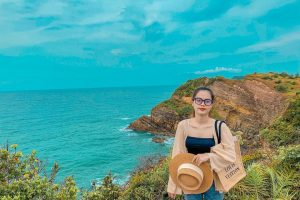 Khám phá Đảo Cô Tô tất tần 3N2Đ chỉ với 2 triệu