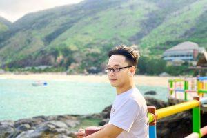 """Kỳ Co – Thiên đường biển đảo """"đẹp quên lối về"""" tại Quy Nhơn"""