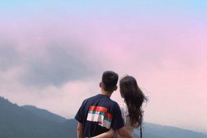 Review chuyến du lịch Tam Đảo hài lòng và vui vẻ