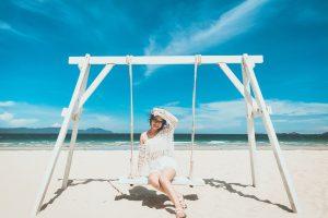 Du lịch Nha Trang thế nào?