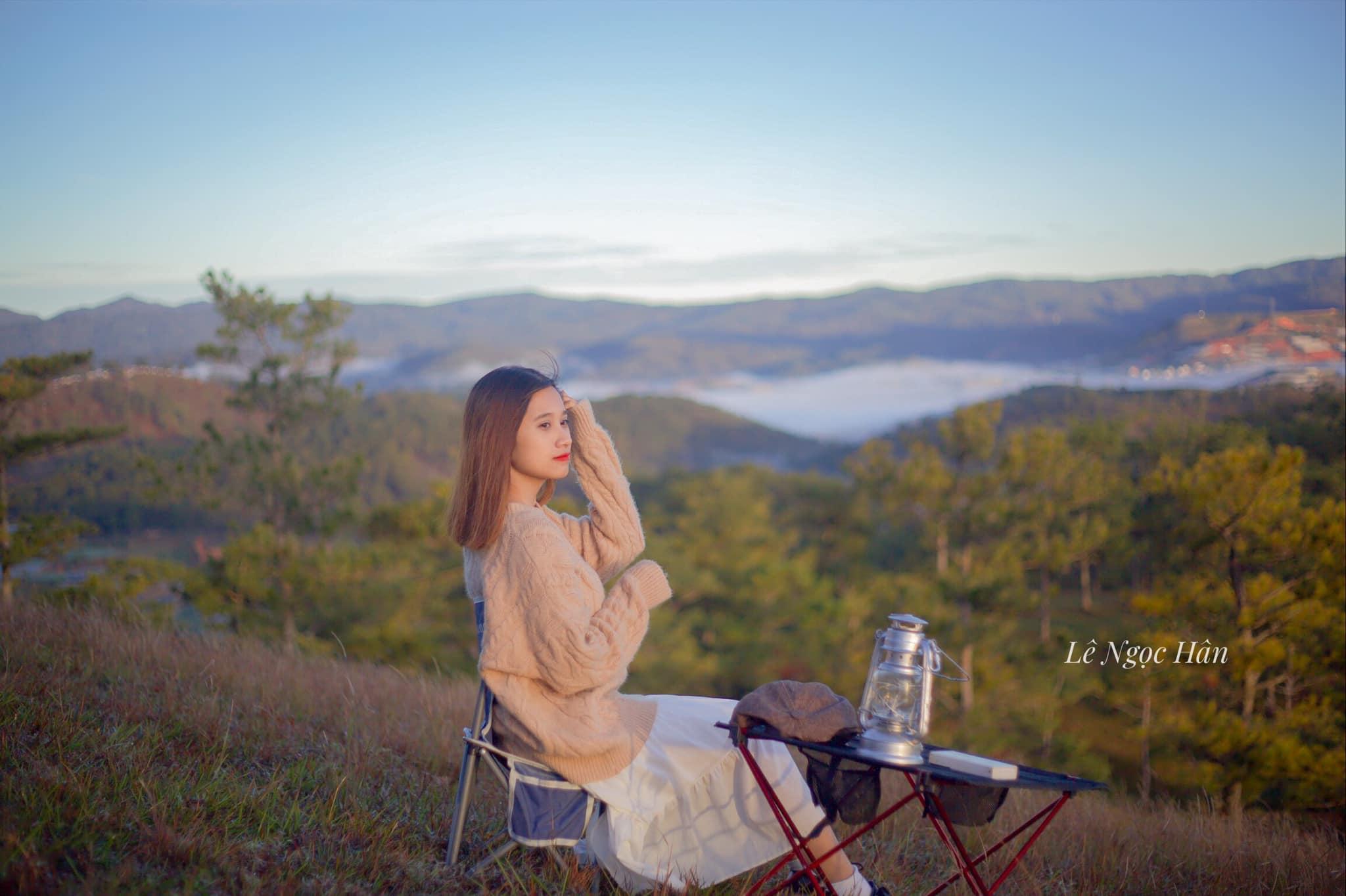 Review chi tiết lịch trình du lịch Đà Lạt 2N1Đ