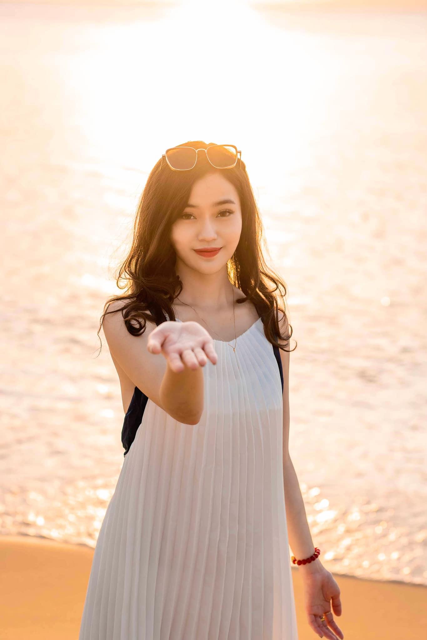 Review du lich phu quoc 4n3d cua hot girl xinh dep 19