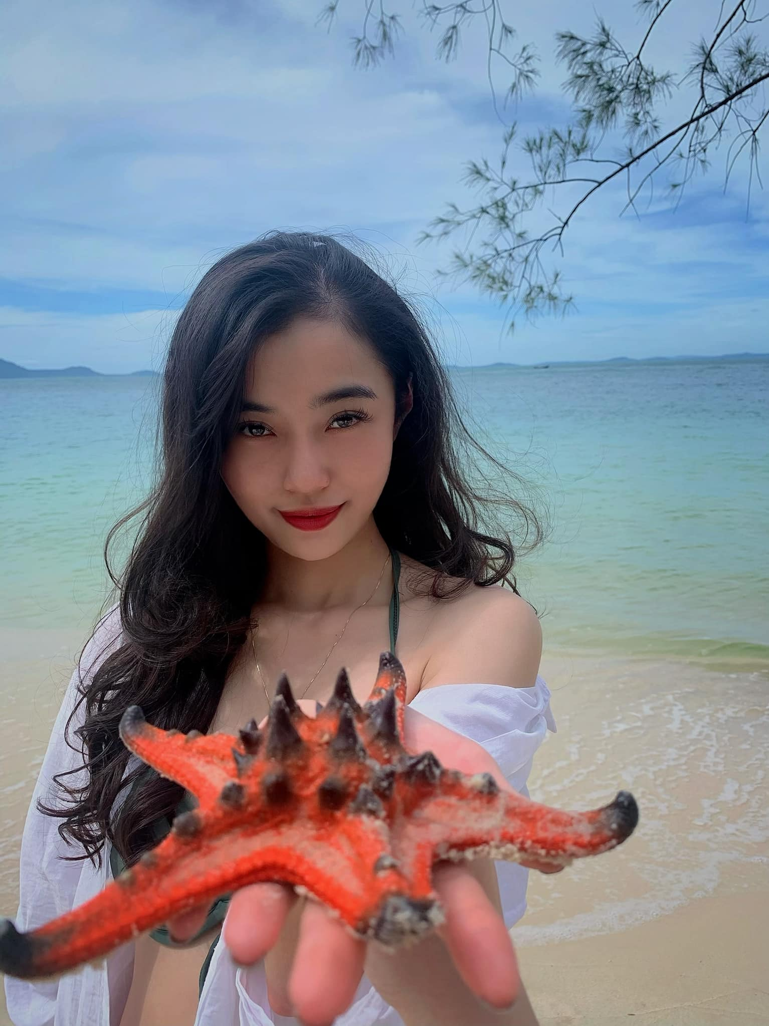 Review du lich phu quoc 4n3d cua hot girl xinh dep 20