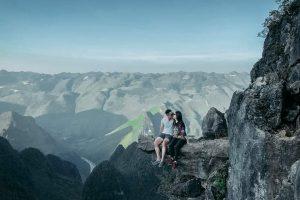 Review chuyến du lịch Hà Giang 3 ngày 3 đêm cho 2 người