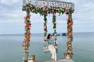 Review du lịch Phú Quốc 5N4Đ siêu chi tiết