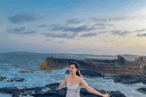 Du hí Đảo Phú Quý – Bali Việt Nam 3 ngày 2 đêm!