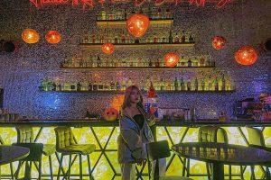 The Balcony Đà Lạt – Một đêm vô cùng ấn tượng!