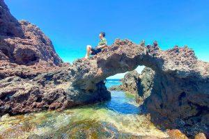 Phú Quý – Bạn có sẵn sàng cuộc hành trình đến hòn đảo này chưa?