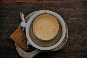 We Cafe – Khi quán xá là một nhà!