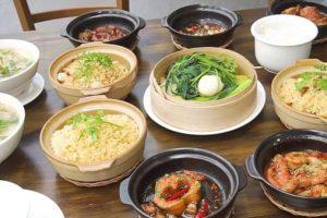 Gợi ý 10+ thực đơn cơm trưa văn phòng ngon đa dạng món ăn