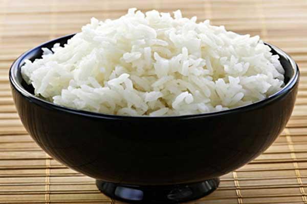 Những thực phẩm giúp bạn tăng cân 3