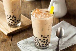 Cách nấu trà sữa chuẩn vị ai cũng mê vì độ thơm ngon